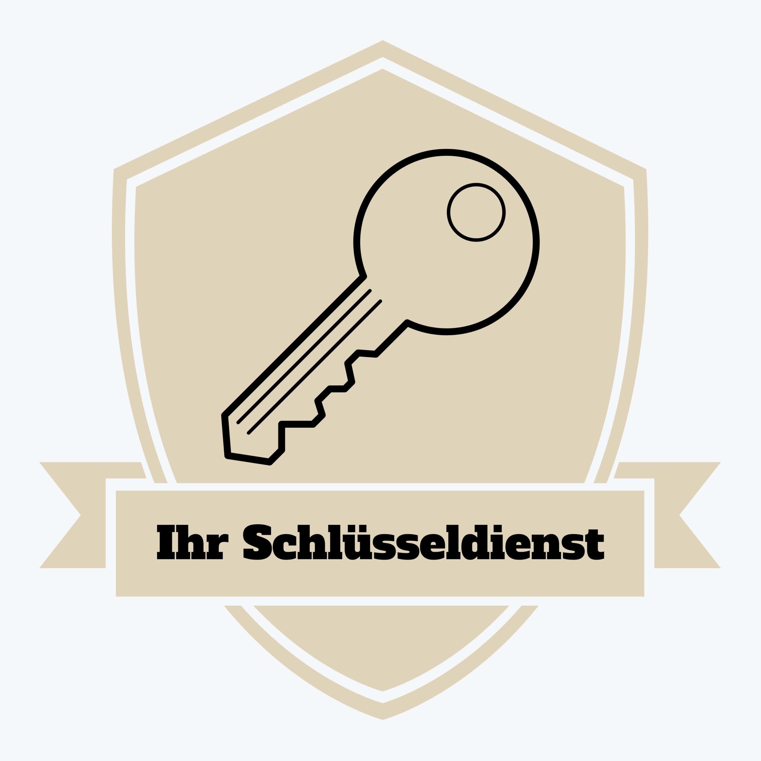 Schlüsseldienst zerstörungsfreie Türnotöffnung und Tresoröffnung